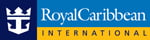 Royal Caribbean Cruise Late Deals 2019 / 2020