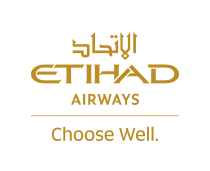 Etihad Airways Flight Deals