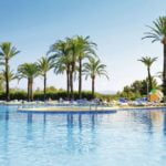 TUI Holidays 2021 Deals