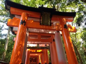 Kyoto Hotel and Flight Deals