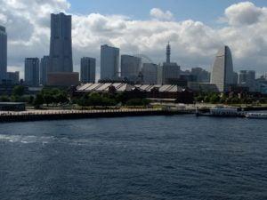 Yokohama City Breaks