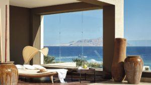 TUI SENSATORI Resort Sharm El Sheikh