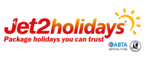 Jetholidays late deals 2020 / 2021