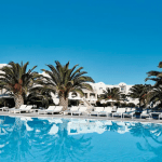 TUI Big Discount Holidays