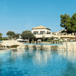 TUI Golf Resort Deals