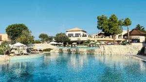 TUI Golf Resort Deals