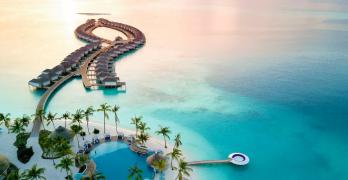 TUI Maldives Late Deals