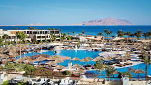 TUI Sharm El Sheikh Last Minute